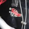 bonneville-2014-friday-nugget-car-show031