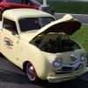 bonneville-2014-friday-nugget-car-show049