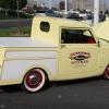 bonneville-2014-friday-nugget-car-show051