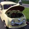 bonneville-2014-friday-nugget-car-show053