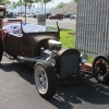 bonneville-2014-friday-nugget-car-show056