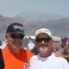 Bonneville Speed Week 2017 Monday15