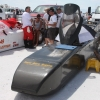 Bonneville Speed Week 2017 Monday19