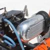 Bonneville Speed Week 2017 Monday33