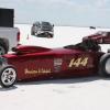 Bonneville Speed Week 2017 Monday39