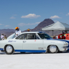 Bonneville Speed Week 2020 531