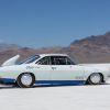 Bonneville Speed Week 2020 532