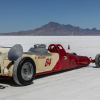 Bonneville Speed Week 2020 535