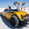 Bonneville Speed Week 2020 536