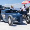 Bonneville Speed Week 2020 537