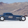 Bonneville Speed Week 2020 538