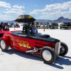 Bonneville Speed Week 2020 542