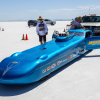 Bonneville Speed Week 2020 543
