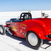 Bonneville Speed Week 2020 545