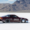 Bonneville Speed Week 2020 546