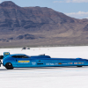 Bonneville Speed Week 2020 547