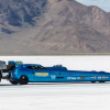 Bonneville Speed Week 2020 548