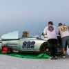 Bonneville Speed Week 2020 553