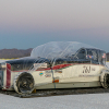 Bonneville Speed Week 2020 556