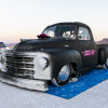 Bonneville Speed Week 2020 561