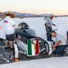Bonneville Speed Week 2020 562
