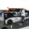 Bonneville Speed Week 2020 563