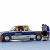 Bonneville Speed Week 2020 564