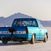 Bonneville Speed Week 2020 576
