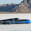 Bonneville Speed Week 2020 577