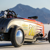 Bonneville Speed Week 2020 578