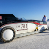 Bonneville Speed Week 2020 579