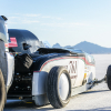 Bonneville Speed Week 2020 580