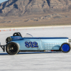 Bonneville Speed Week 2020 581