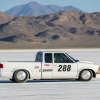 Bonneville Speed Week 2020 582