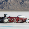 Bonneville Speed Week 2020 587