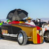 Bonneville Speed Week 2020 590