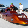 Bonneville Speed Week 2020 601