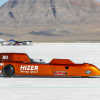 Bonneville Speed Week 2020 602