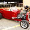 Bonneville Speed Week 2021 191