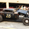 Bonneville Speed Week 2021 200