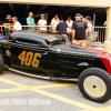 Bonneville Speed Week 2021 201