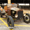 Bonneville Speed Week 2021 211