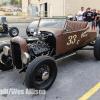Bonneville Speed Week 2021 213