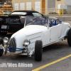 Bonneville Speed Week 2021 220