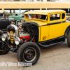 Bonneville Speed Week 2021 224