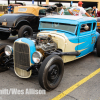 Bonneville Speed Week 2021 227