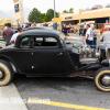 Bonneville Speed Week 2021 241