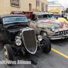 Bonneville Speed Week 2021 242