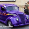 Bonneville Speed Week 2021 250