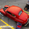 Bonneville Speed Week 2021 251